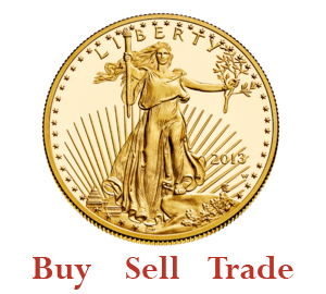 buy sell trade american coins